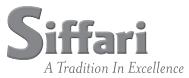 Siffari Inc Logo